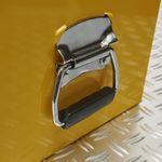 handvat 51101 yellow
