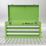 klep van toolbox open 51101 green 3