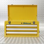 open deksel 51101 yellow
