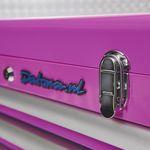 slot 51101 pink