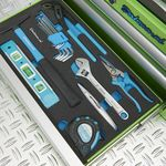 tools- n set 51101 green 4