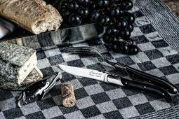 luxury_line_steakmessen_zwart4.jpg