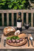premium_line_steakmessen_rvs4.jpg