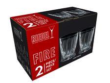 0515_02S1_riedel_whiskyglas_fire_verpakking.jpg