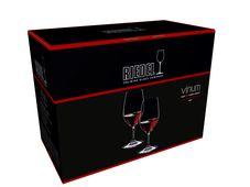 6416_60_riedel_portglas_vinum_verpakking.jpg