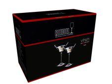 6416_77_riedel_martiniglas_vinum_verpakking.jpg