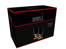 6416_80_riedel_single_malt_whiskyglas_vinum_verpakking.jpg
