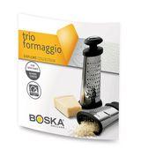 Boska_Kaasrasp_Trio_Formaggio_6.jpg