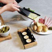 Boska_Raclette_Partyclette_ToGo_Oak_4.jpg