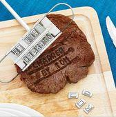 ct_steakset_brandijzer1.jpg