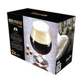durobor_bierglazen_beer_expertise_breughel.jpg