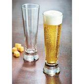 durobor_bierglazen_beer_expertise_dublin_48cl.jpg