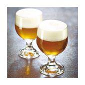 durobor_bierglazen_set_beer_expertise_taverne.jpg