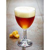durobor_bierglazenset_beer_expertise_abbaye.jpg