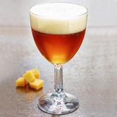 durobor_bierglazenset_beer_expertise_abbaye_52cl.jpg
