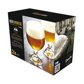 durobor_bierglazenset_beer_expertise_taverne.jpg