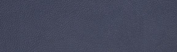 linddna_leer_hippo_marineblauw_print.jpg