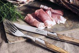 luxury_line_steakmessen_olijfhout3.jpg