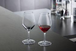 spiegelau_perfect_serve_wijnglas.jpg