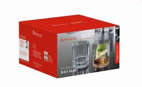 spiegelau_wiskyglas_perfect_serve_368ml_verpakking.jpg