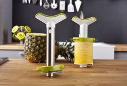 tomorrows_kitchen_ananassnijder_rvs1.jpg