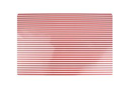 yong_placemat_rood_stripes.jpg
