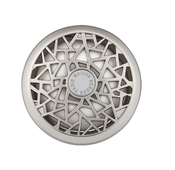 Maison Berger auto diffuser Aroma Sparkling Zest sfeer