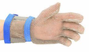 oesterhandschoen-manchet-1