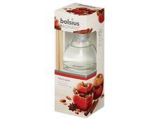 Bolsius geurstokjes Aromatic Baked Apple 45 ml