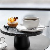 villeroy-boch-koffiekop-zonder-oor-newmoon
