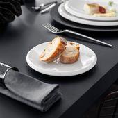 villeroy-boch-newmoon-gebaksbordje-sfeer