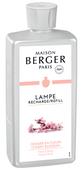 Lampe Berger navulling Cherry Blossom 500 ml
