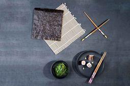 Cosy & Trendy Plat Bord Blackstone Coupe Ø 27 cm