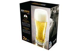 durobor_bierglazenset_beer_expertise_prague