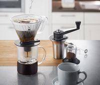 Gefu Koffiefilter Fabiano