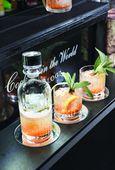 Sareva Whiskyglazen Moville 32 cl - 2 Stuks Sfeer