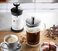 Gefu Cafetiere French Press