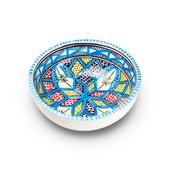 Dishes_Deco_Tapasschaaltje_Turquoise_Blue_15_cm