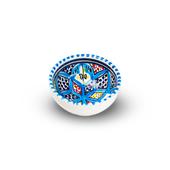 Dishes_Deco_Tapasschaaltje_Turquoise_Blue_6_cm