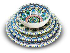 Dishes_Deco_Serviesset_Pavo_16_Delig