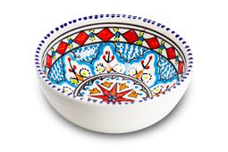 Dishes_Deco_Serviesset_Mehari4