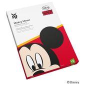 WMF Kinderbestek Kids Disney Mickey Mouse 4-Delig