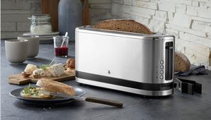 WMF broodrooster XXL KITCHENminis Sfeer