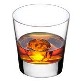 nude_whisky_glazen_370ml