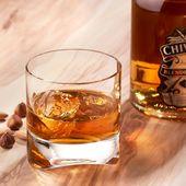 nude_whisky_glazen_loft_300ml