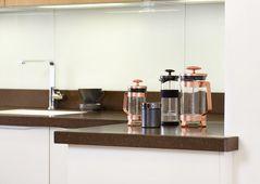 Barista & Co Cafetiere