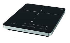 WMF Inductie Kookplaat Kult X 2205 Watt