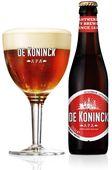 koninck_bierglas