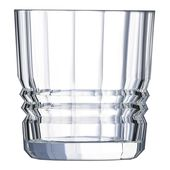 Cristal d'Arques ijsemmer Architecte