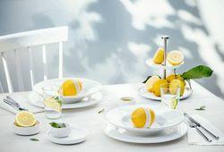 ASA_Selection_ontbijtbord_Grande_sfeer.jpg
